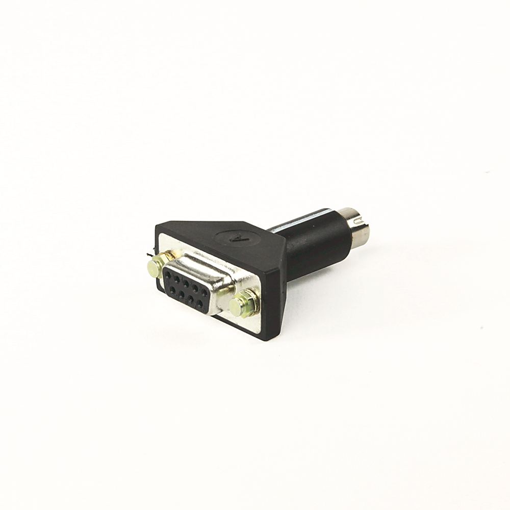 A-B 1784-CP7 PLC-5 Communication Adaptor
