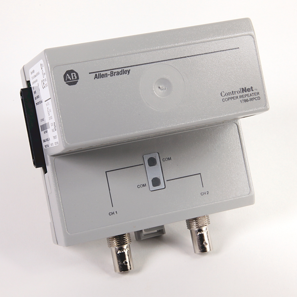 Rockwell Automation1786-RPCD
