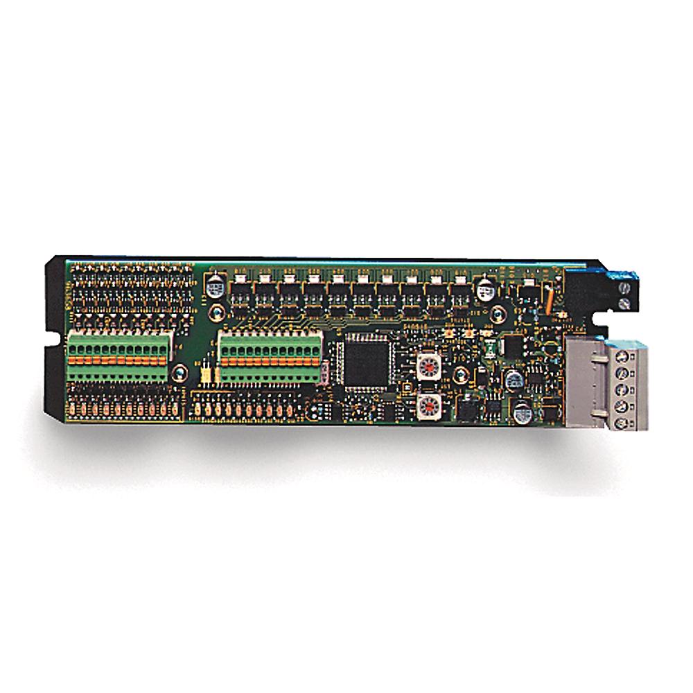 Rockwell Automation1799-D10U10B