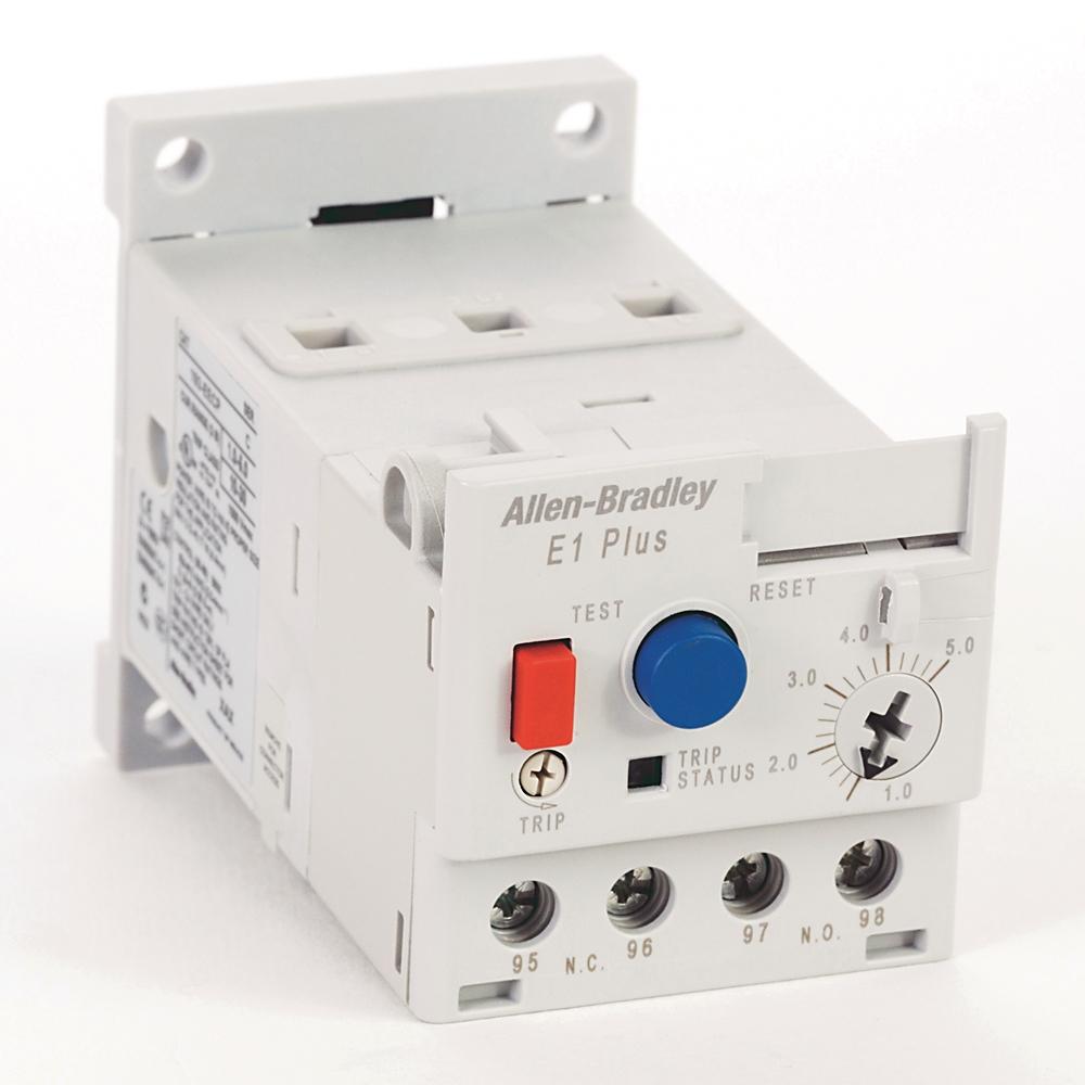 Allen-Bradley193-EECB