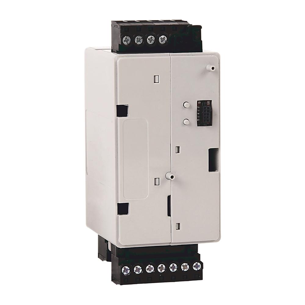 AB 193-EIO-43-120 E300/E200 120V ACControl Module