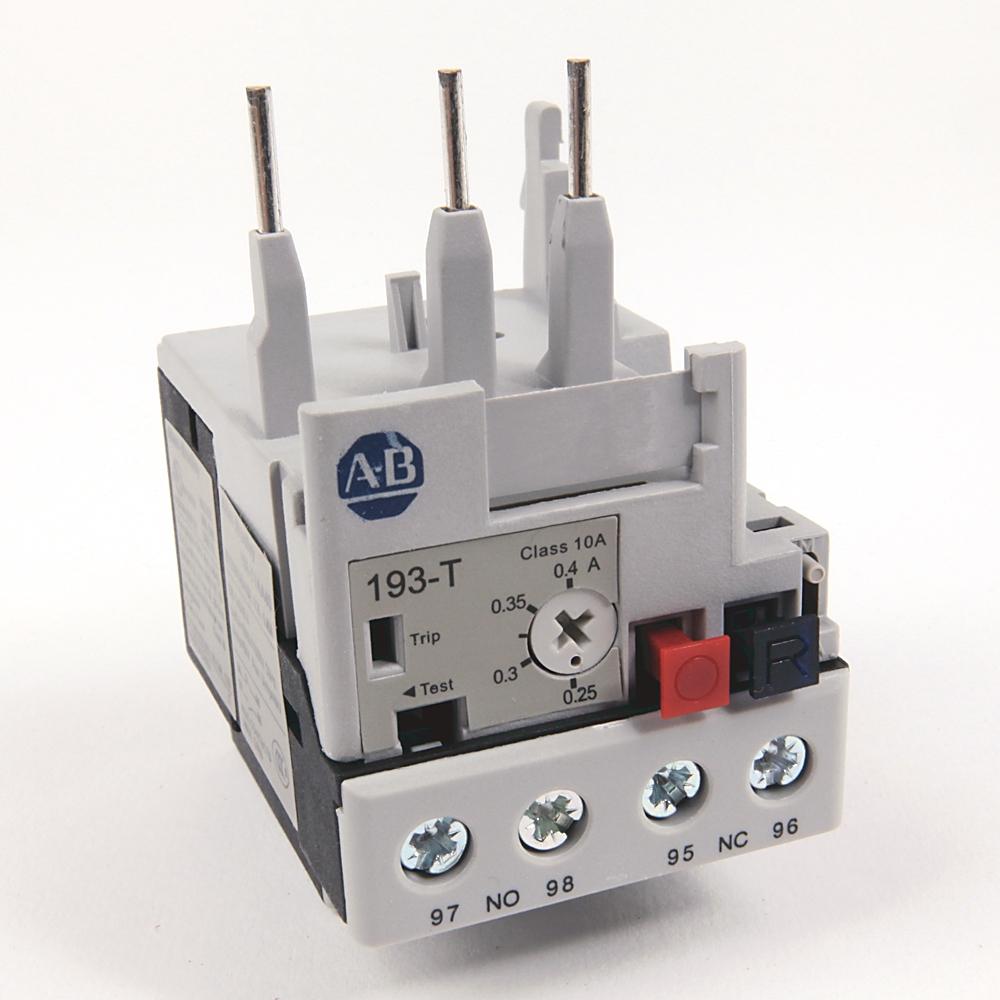 Allen-Bradley193-T1AA40