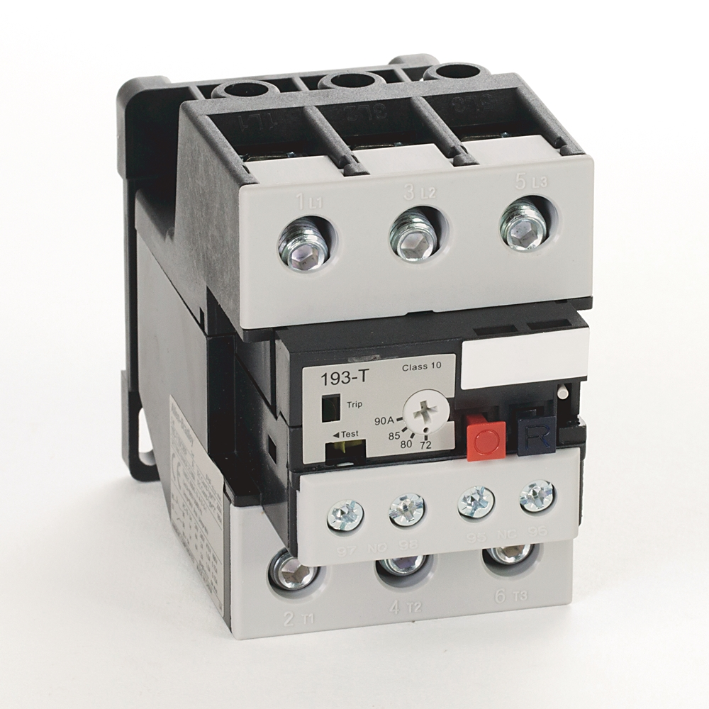 Electrical Components, Fuses & Relays ELECTRICAL EQUIPMENT AND ...