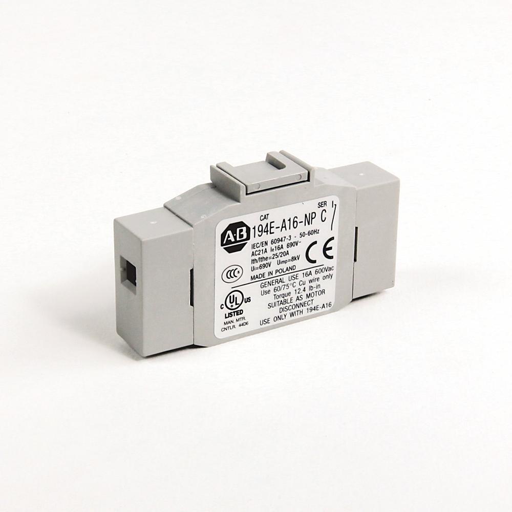 194E-A16-1753-4G