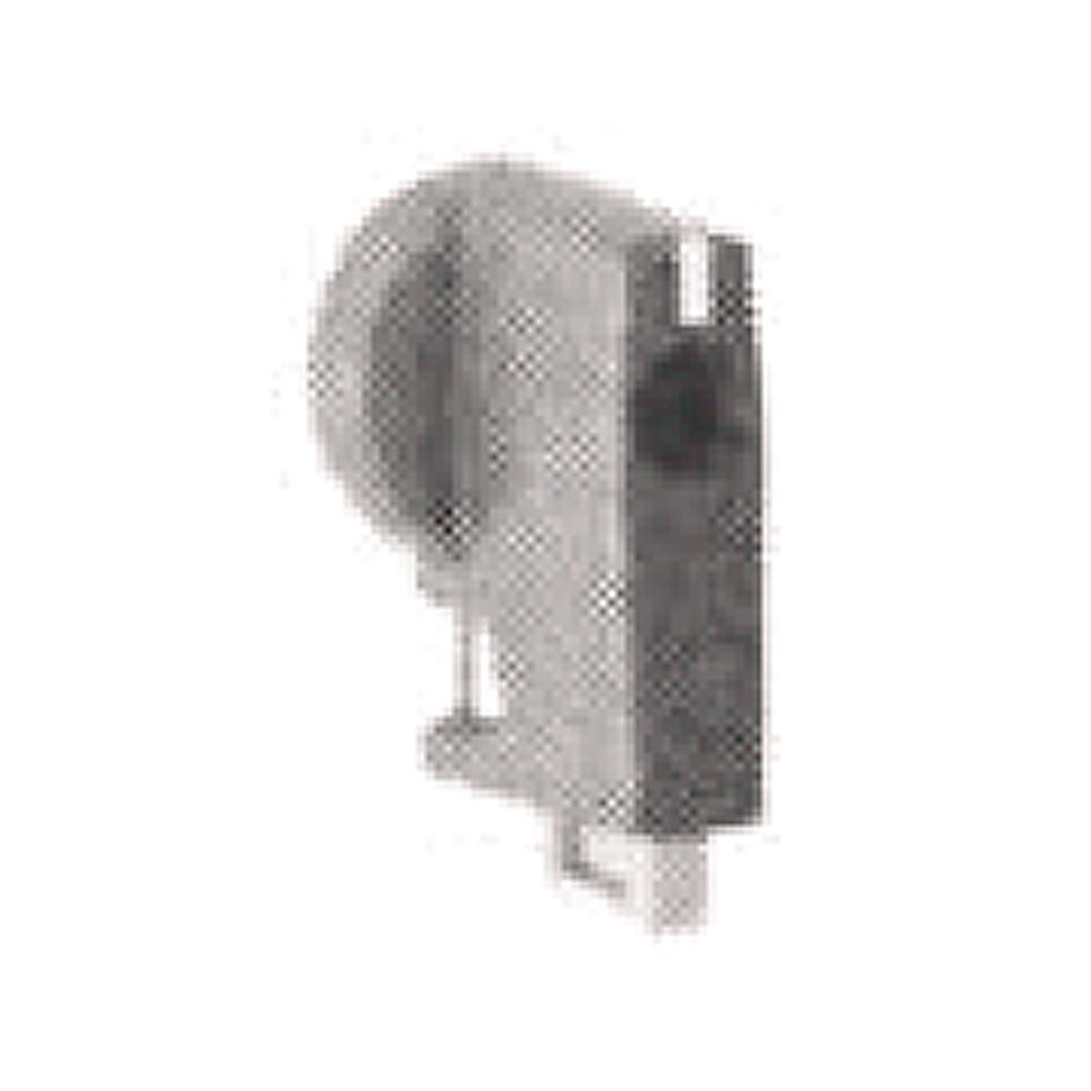 194L-G2864R