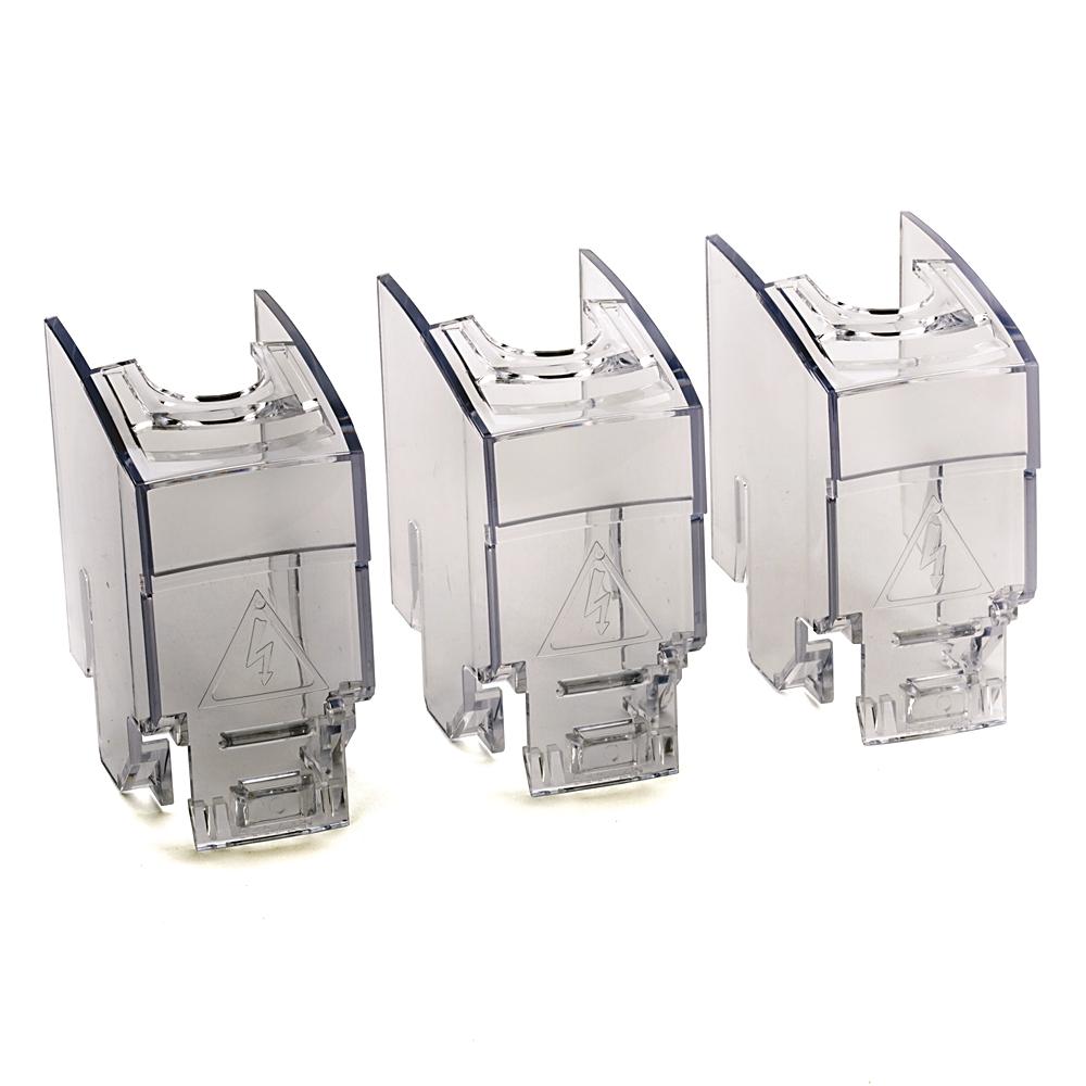 A-B 194R-LNC31 194R IEC Terminal Shields