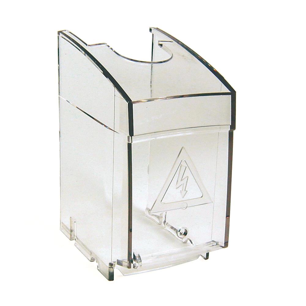 A-B 194R-LNC32 194R UL-IEC Terminal Shields