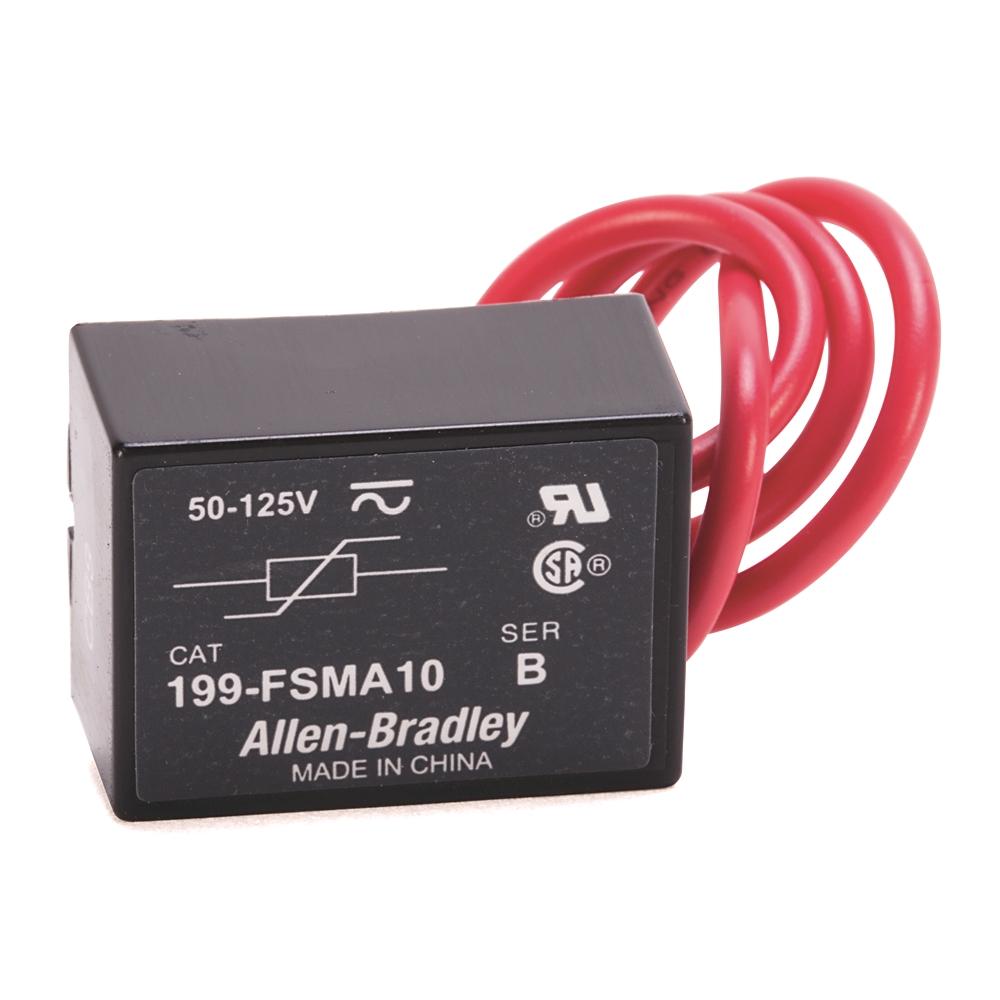 Allen-Bradley199-FSMA1