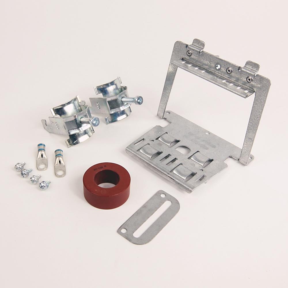 A-B 20-750-EMC1-F3 PowerFlex 750 Frame 3 EMC Kit