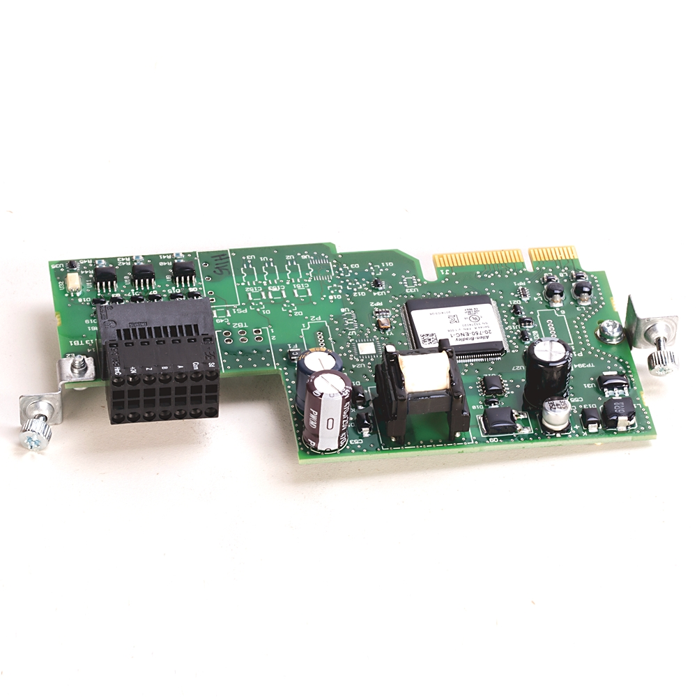 ROCKWELL AUTOMATION 20-750-ENC-1
