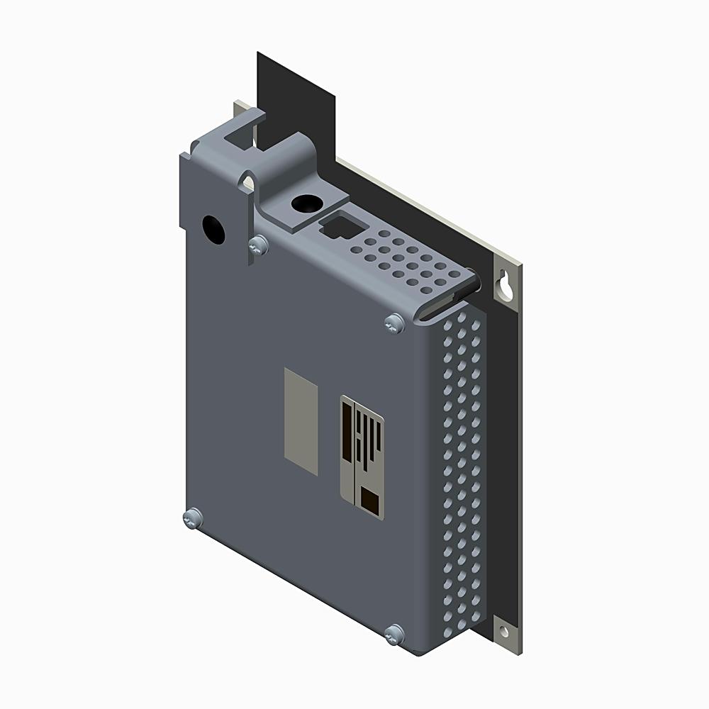PowerFlex 750 Options & Accessories