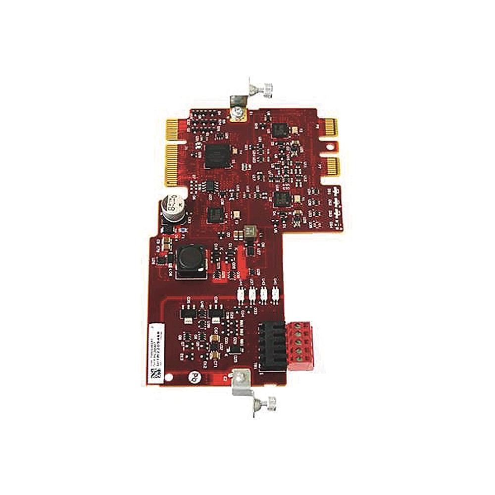 wiring diagram on a powerflex 755 powerflex 750 wiring