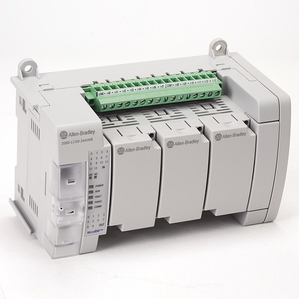 2080-LC50-24AWB