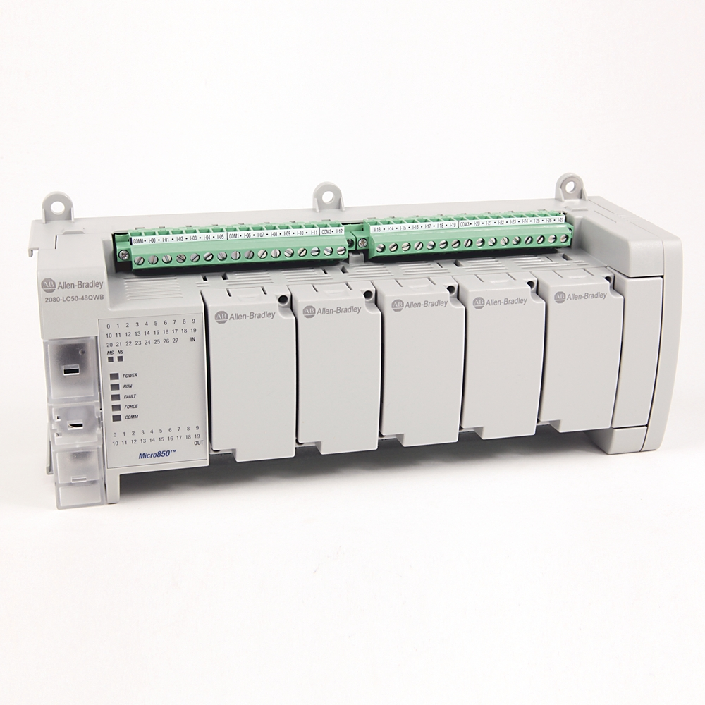2080-LC50-48QWB