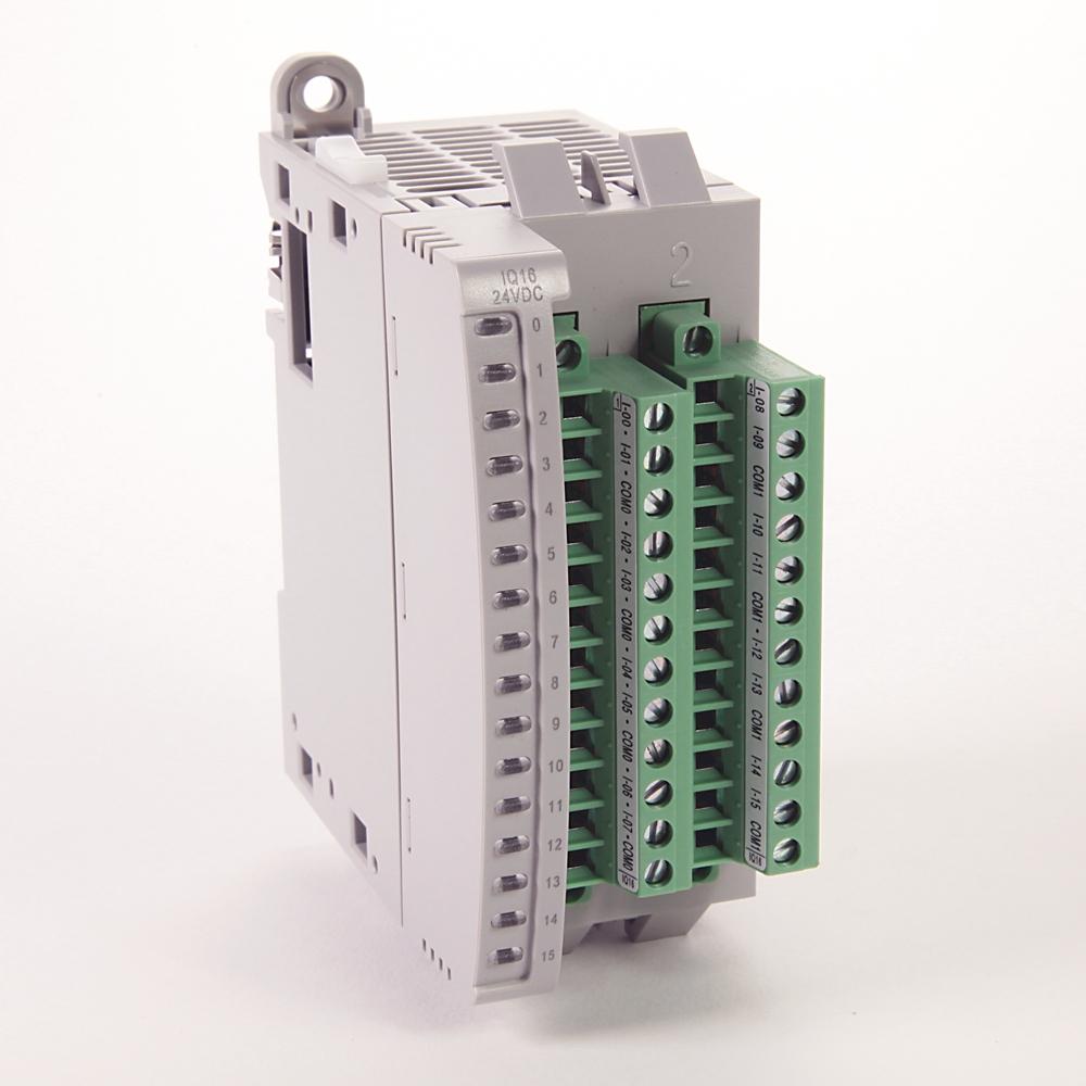 Allen-Bradley2085-IQ16