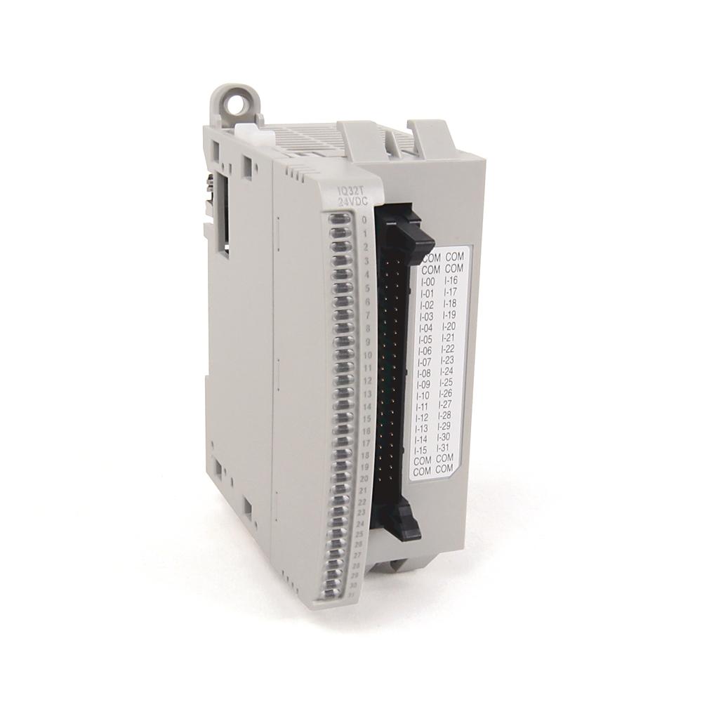 Allen-Bradley2085-IQ32T