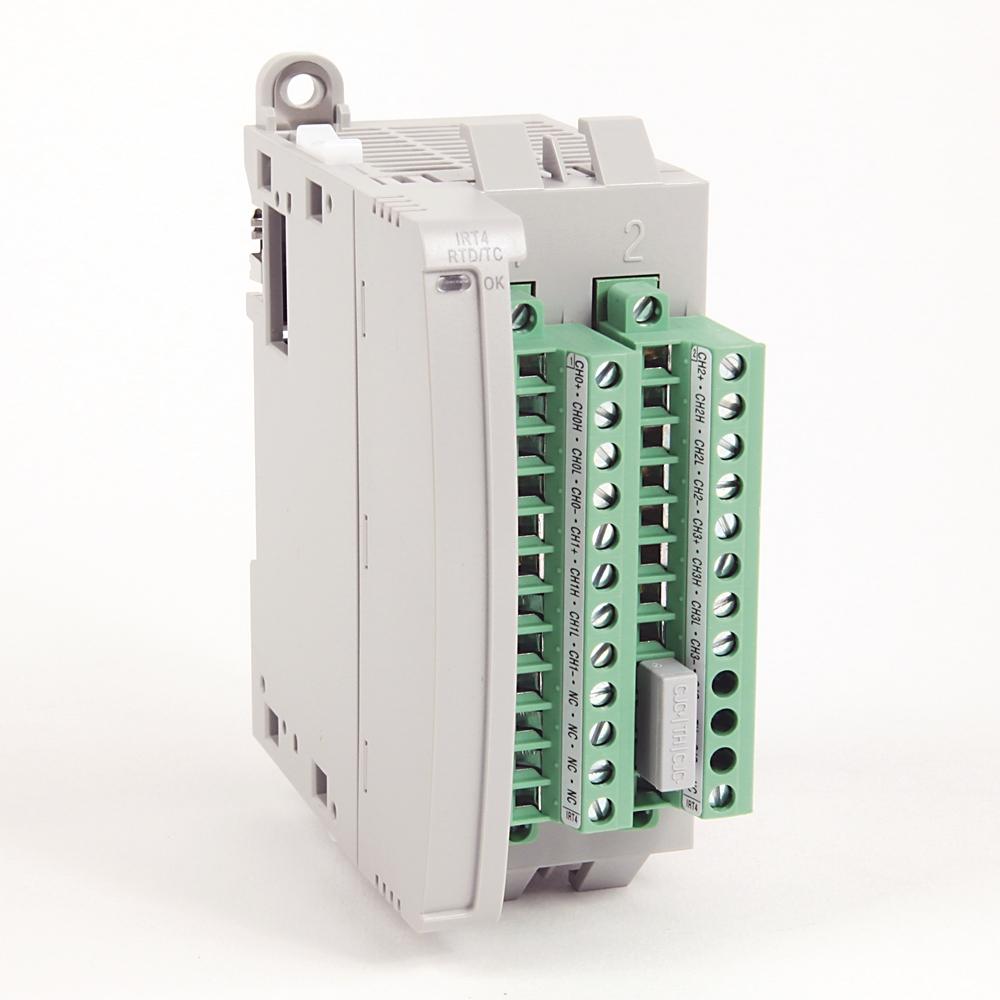 Allen-Bradley2085-IRT4