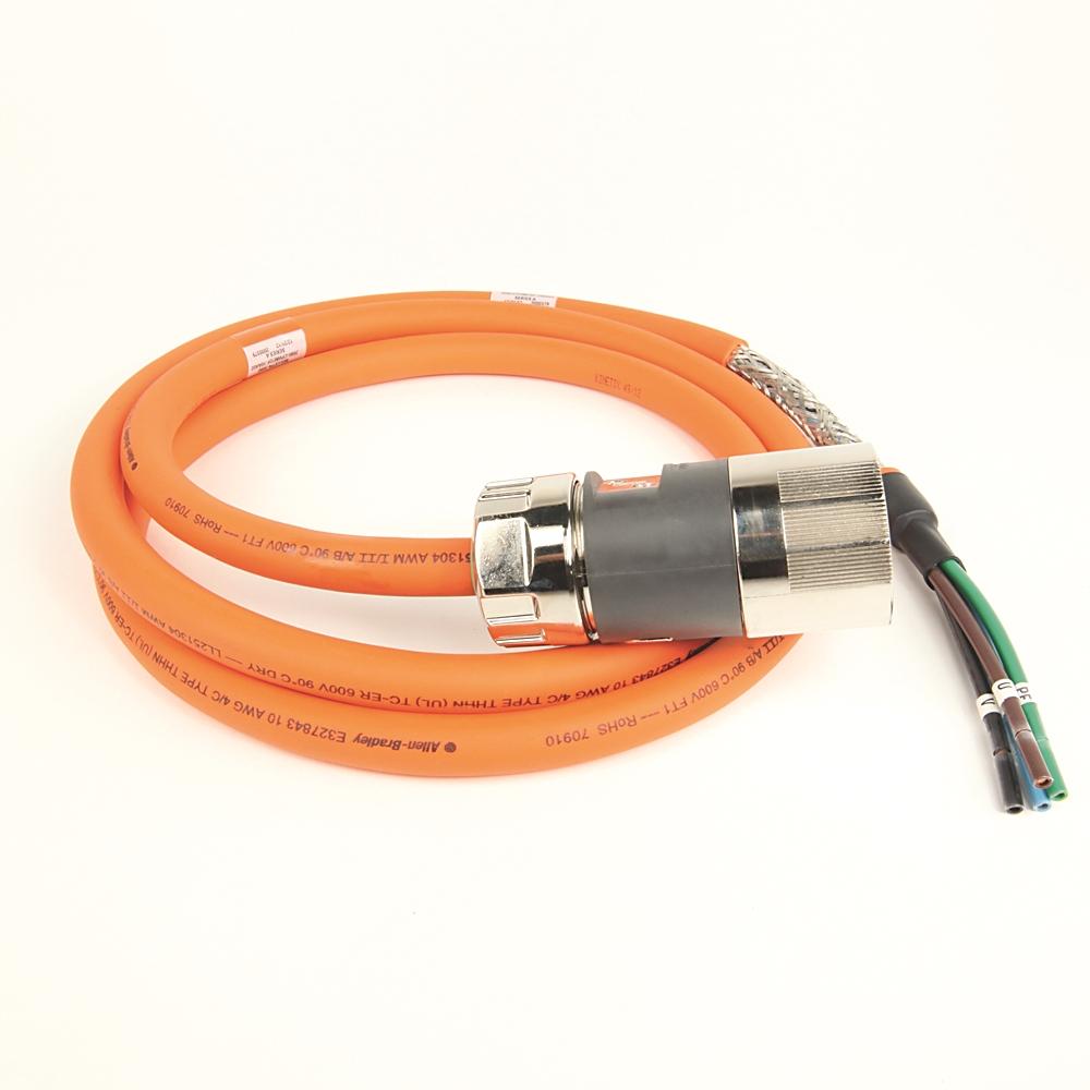2090-CPWM7DF-10AA02