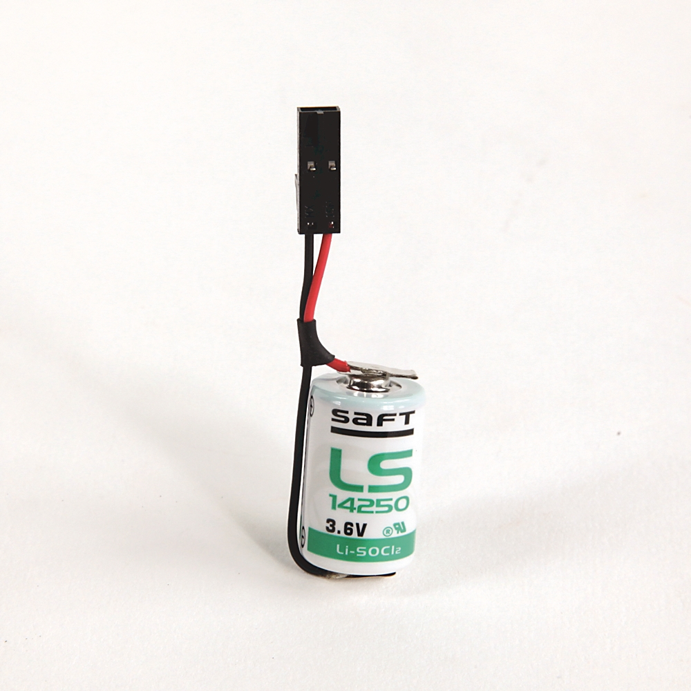 A-B 2090-DA-BAT2 Kinetix 3 3.6V Lithium Battery