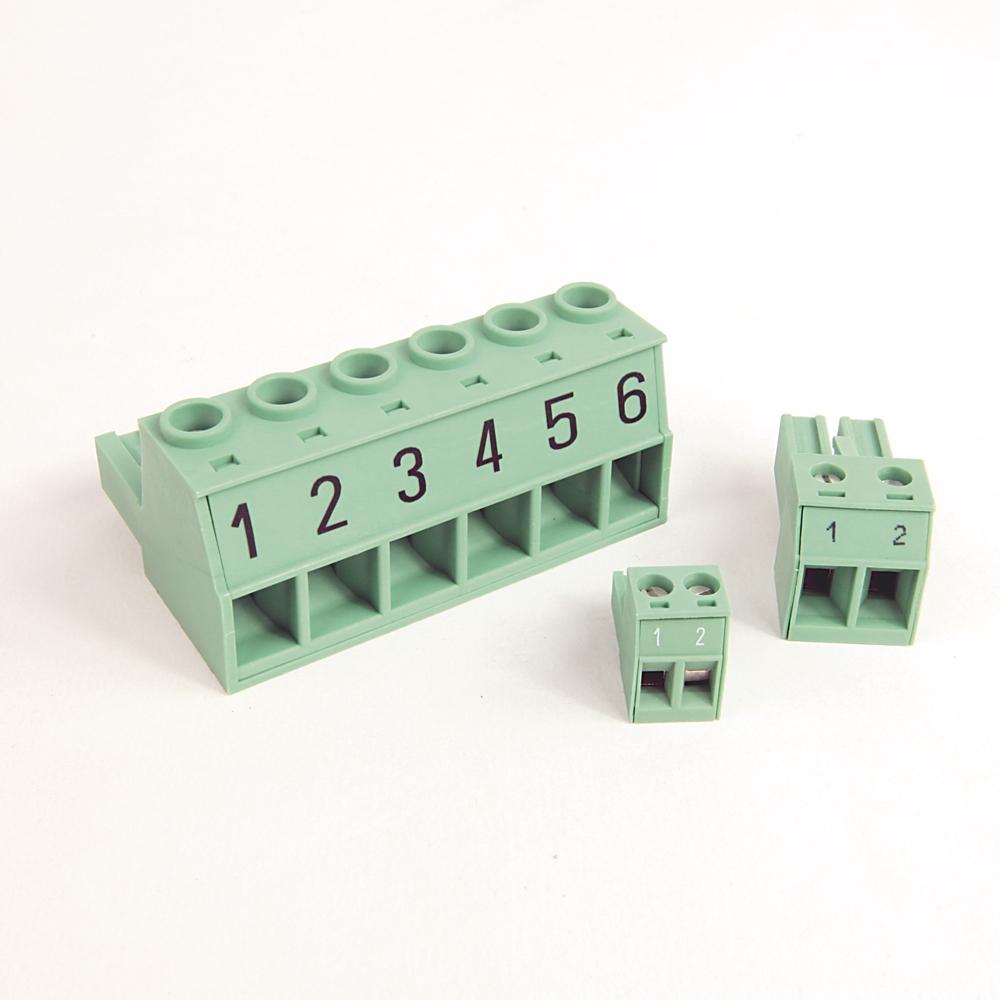2094-BNINV-2
