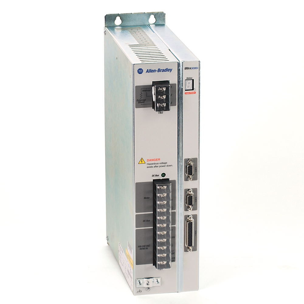 2098-DSD-030X