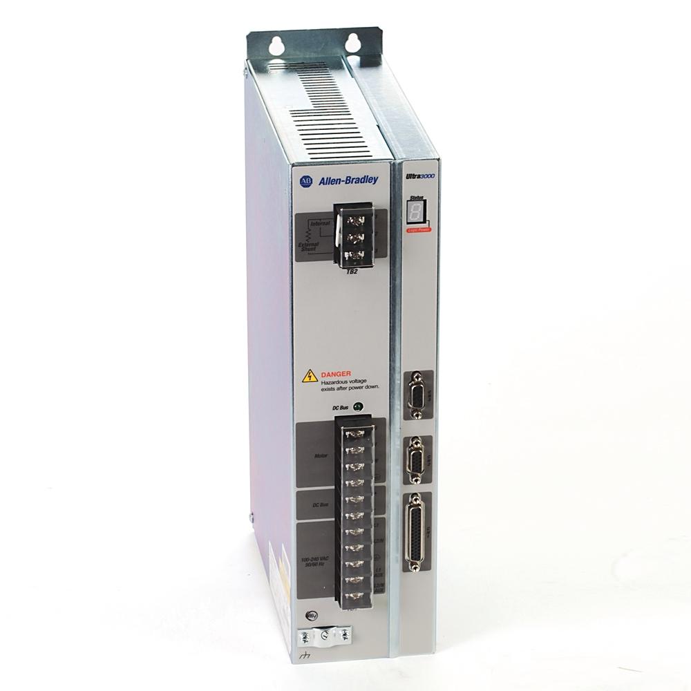 2098-DSD-030
