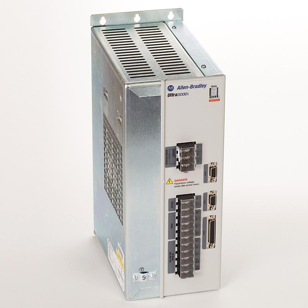 2098-DSD-HV030X-DN