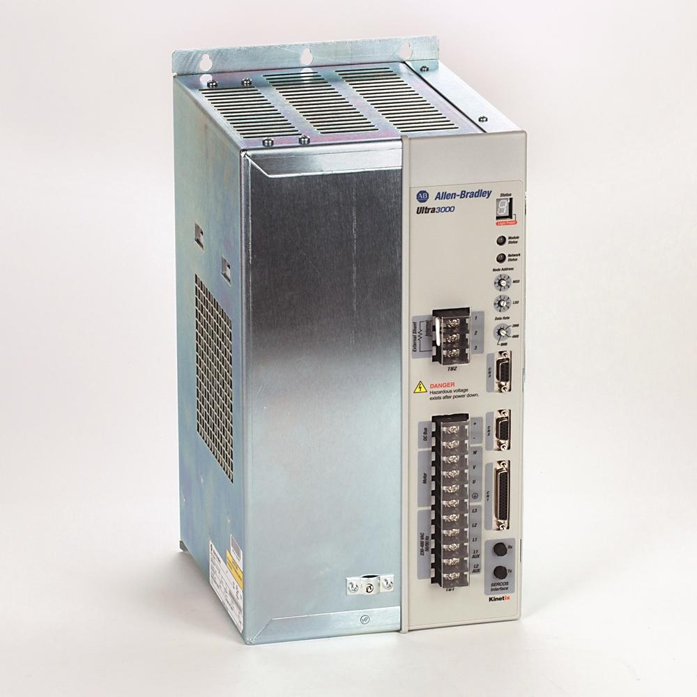 Allen-Bradley2098-DSD-HV220