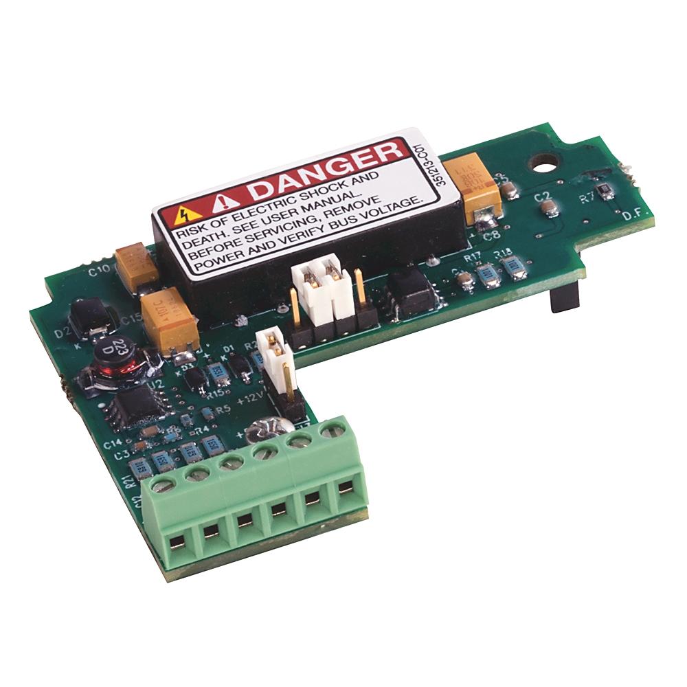 A-B 20A-ENC-1 PowerFlex 70 Encoder Interface Kit