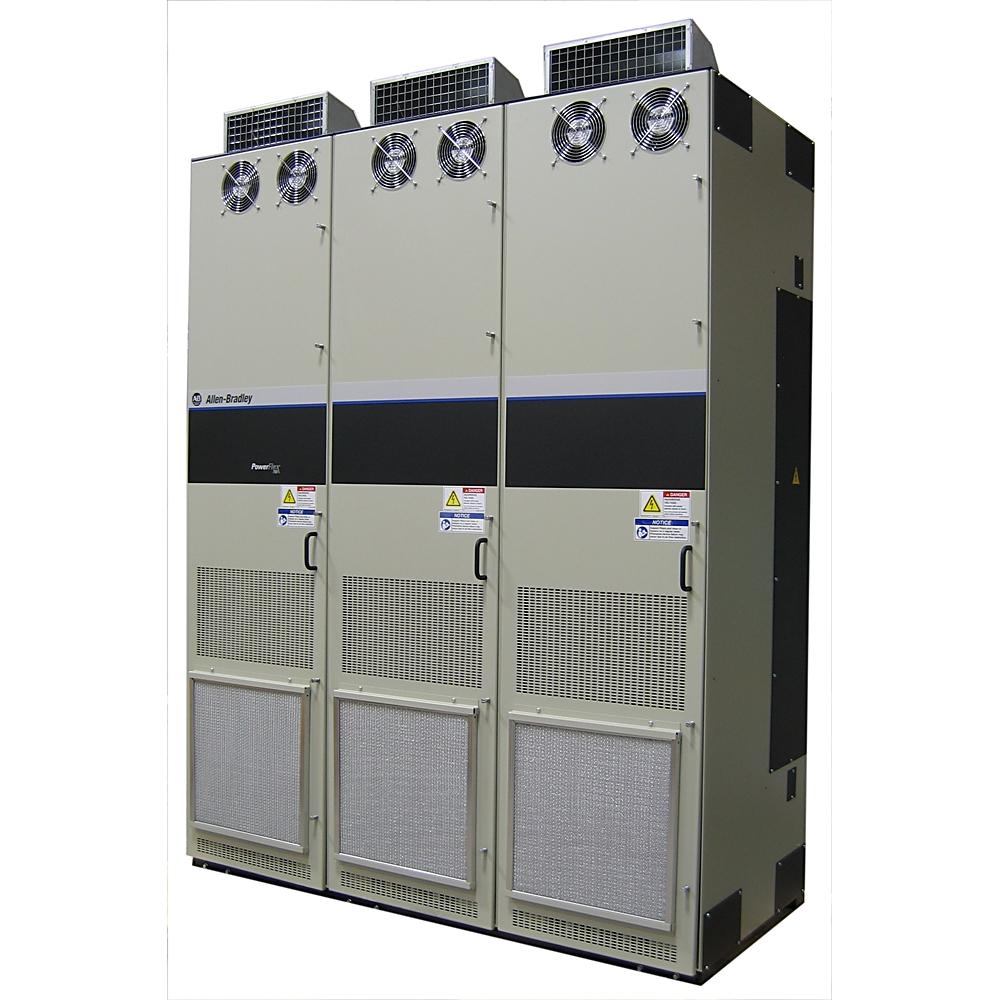 Rockwell Automation 20G11BC1K6JN2NNNNN