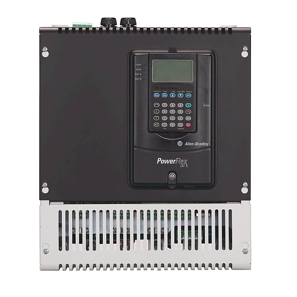 Rockwell Automation20P21AD495RA0NNN