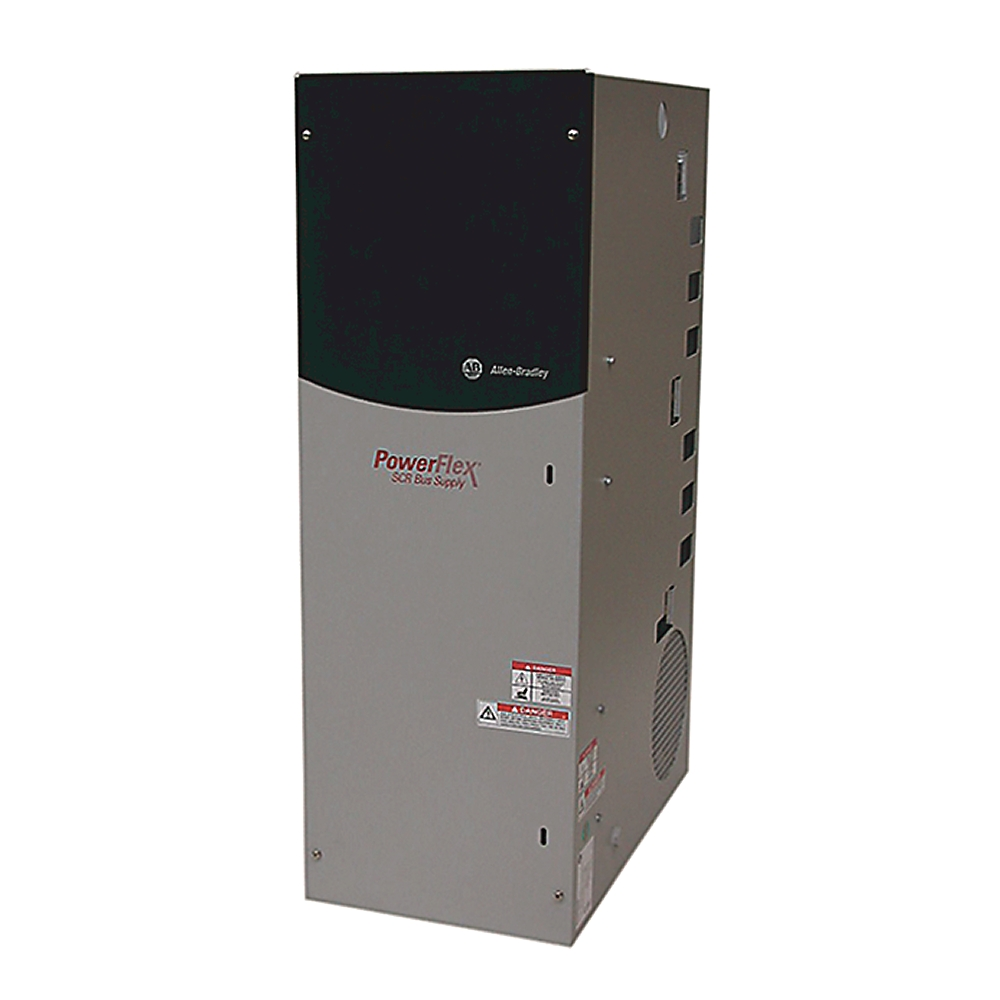 Rockwell Automation | Turtle & Hughes