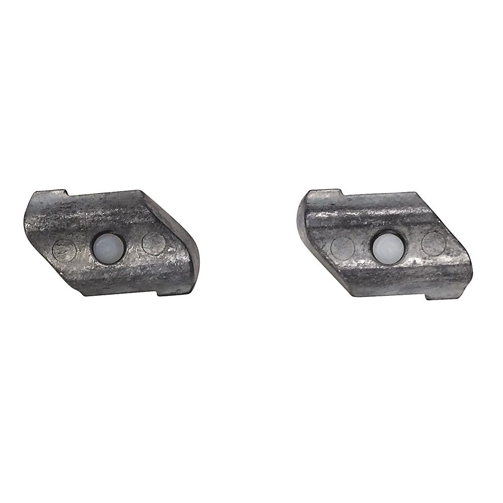 Allen-Bradley 2198-5700-CLAMPSPACER