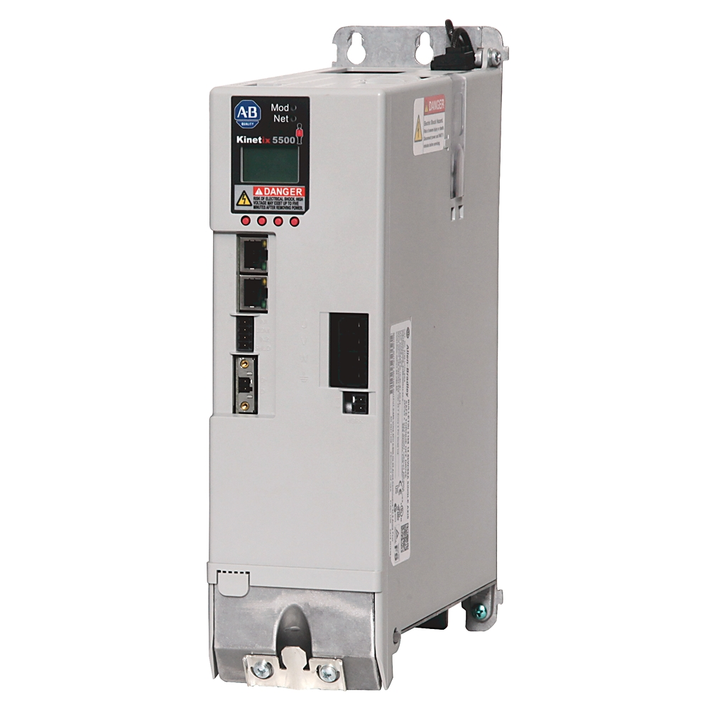 ROCKWELL AUTOMATION 2198-H070-ERS