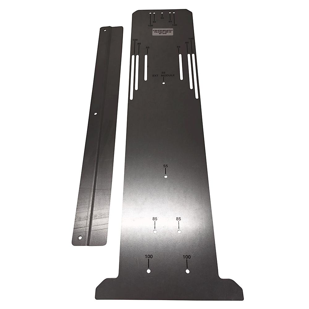 Allen-Bradley 2198-K5700-MOUNTKIT