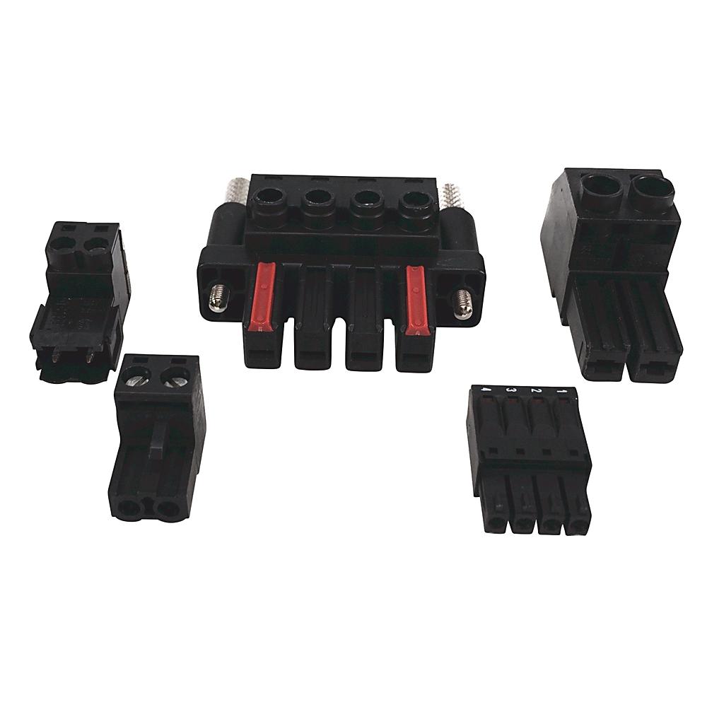 A-B 2198-KITCON-P070 Kinetix 5700 55mm Bus Supply Connectors