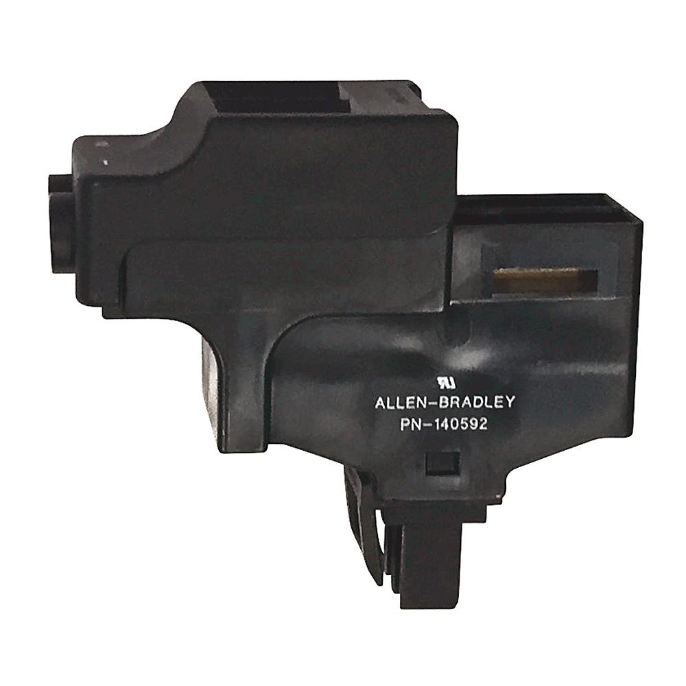 Allen-Bradley2198-TCON-24VDCIN36