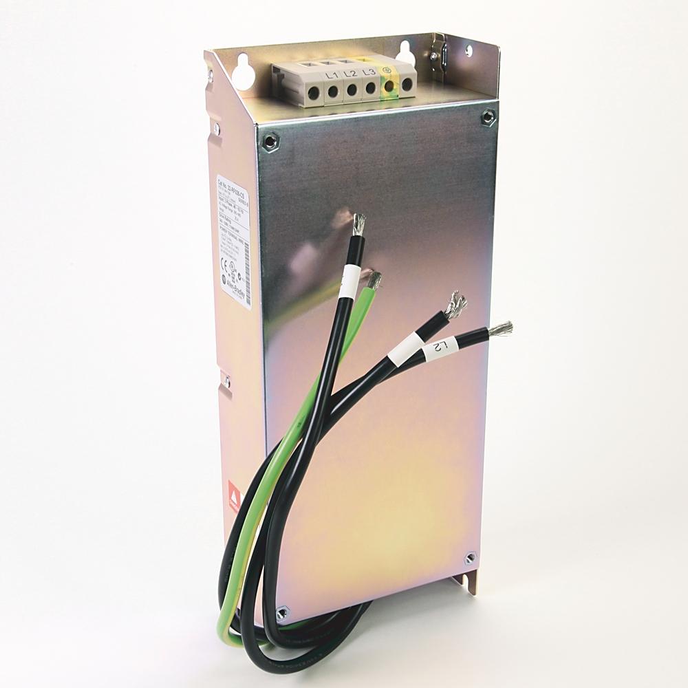 A-B 22-RF026-CS PowerFlex EMC Filter