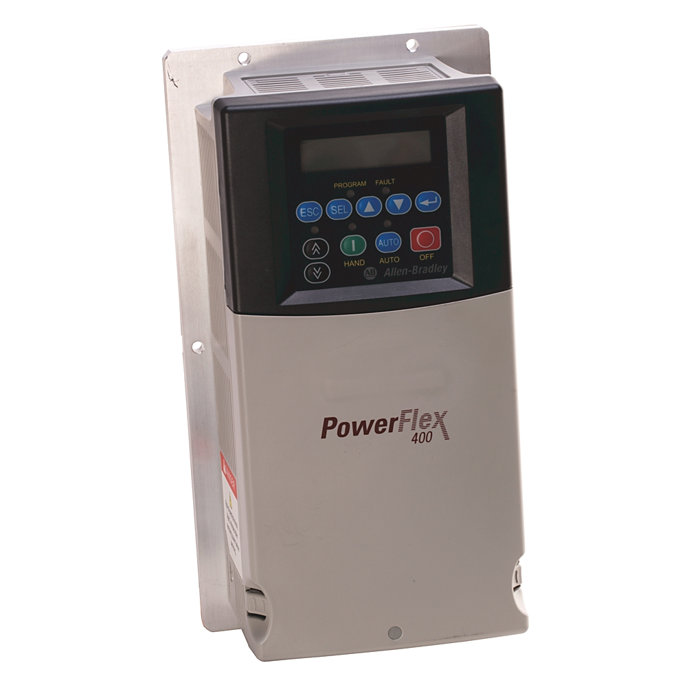 ROCKWELL AUTOMATION 22C-B012H103
