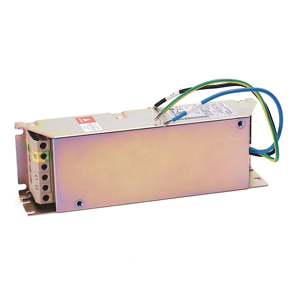 A-B 22F-RF010-AL PowerFlex EMC Filter Kit