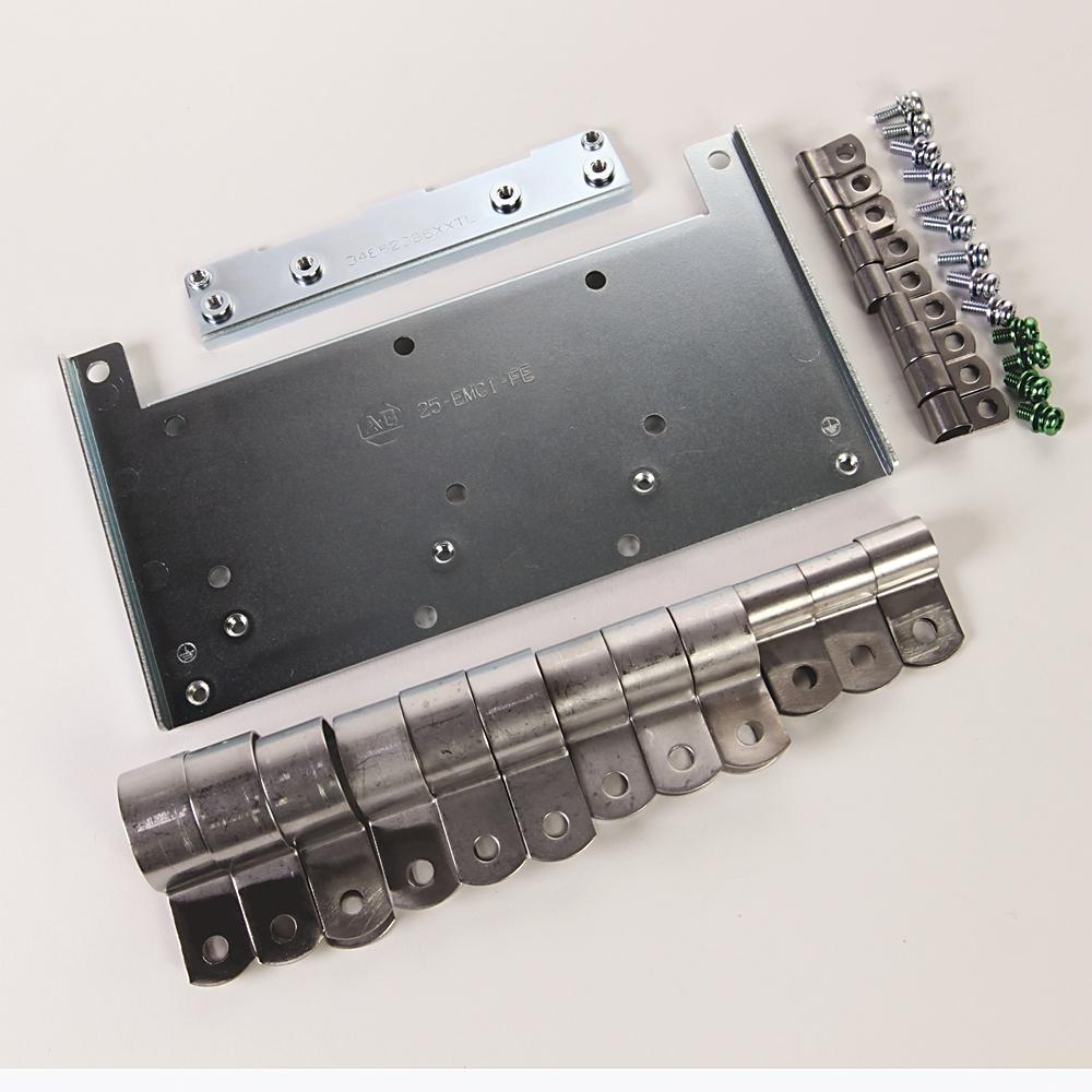 25-EMC1-FE