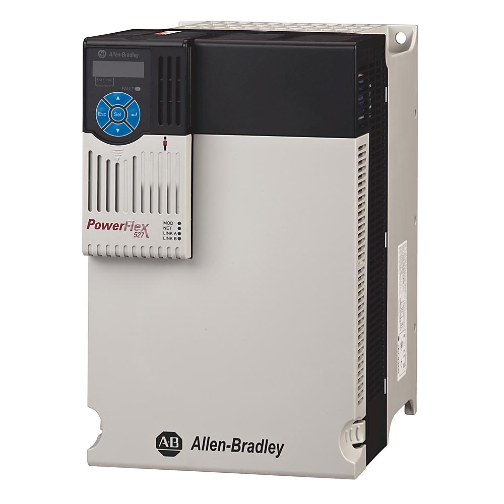 Allen-Bradley 25C-E032N104