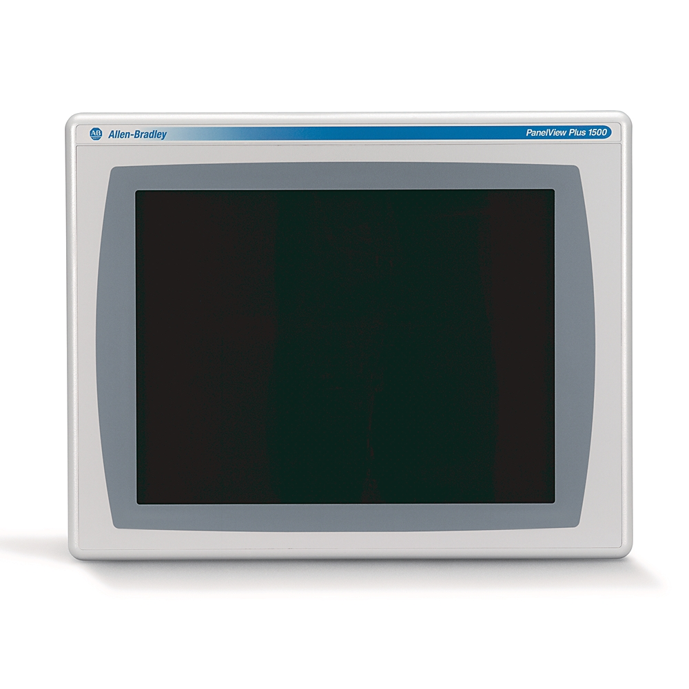 2711P-RDT15C AB PV PLUS 1500, TOUCH SCREEN DISPLAY MODULE