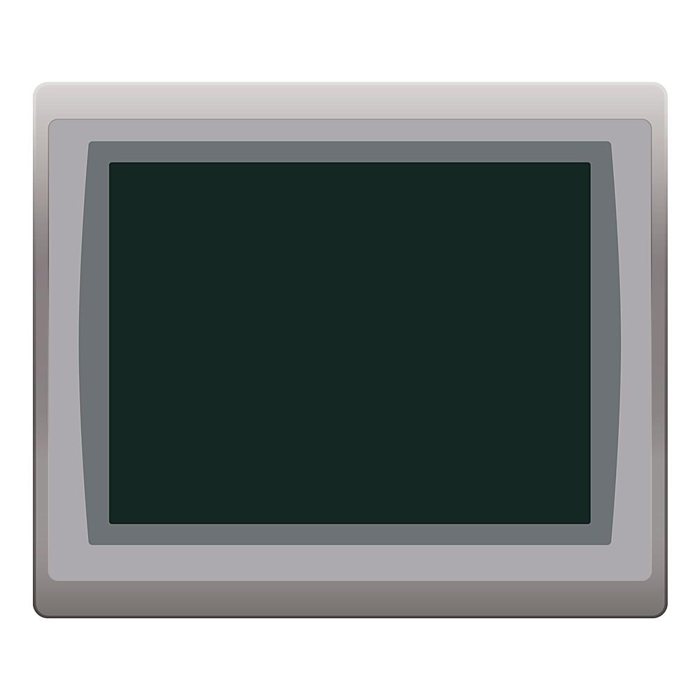 2711P-T10C22D9P-B