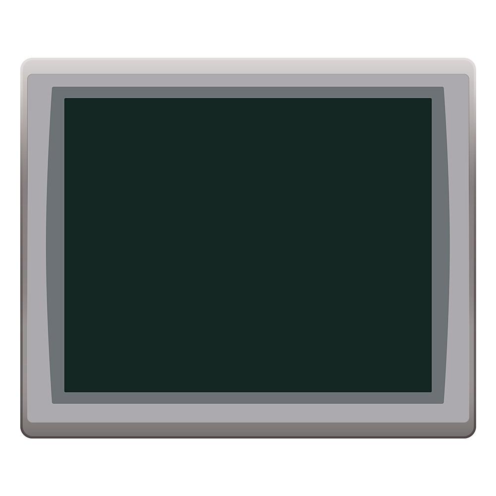 2711P-T19C22D9P-B