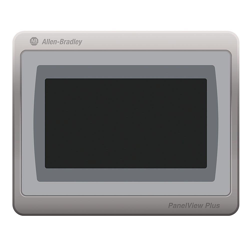 Allen-Bradley2711P-T4W21D8S