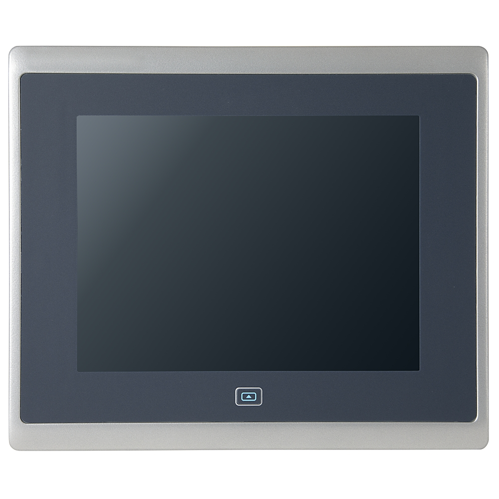 A-B 2715P-T10CD-B PanelView 5510 10 in. Graphic Terminal