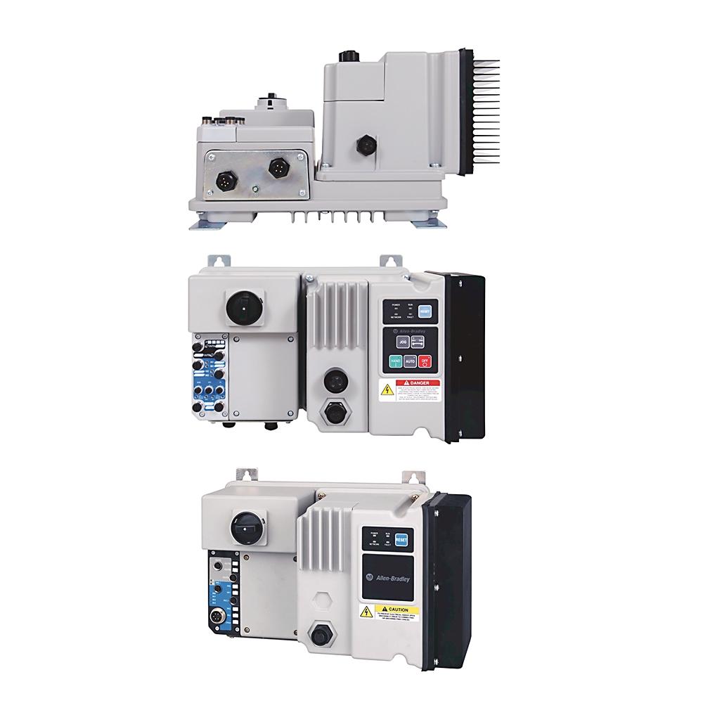 284D-FHD4P0D-10-RR