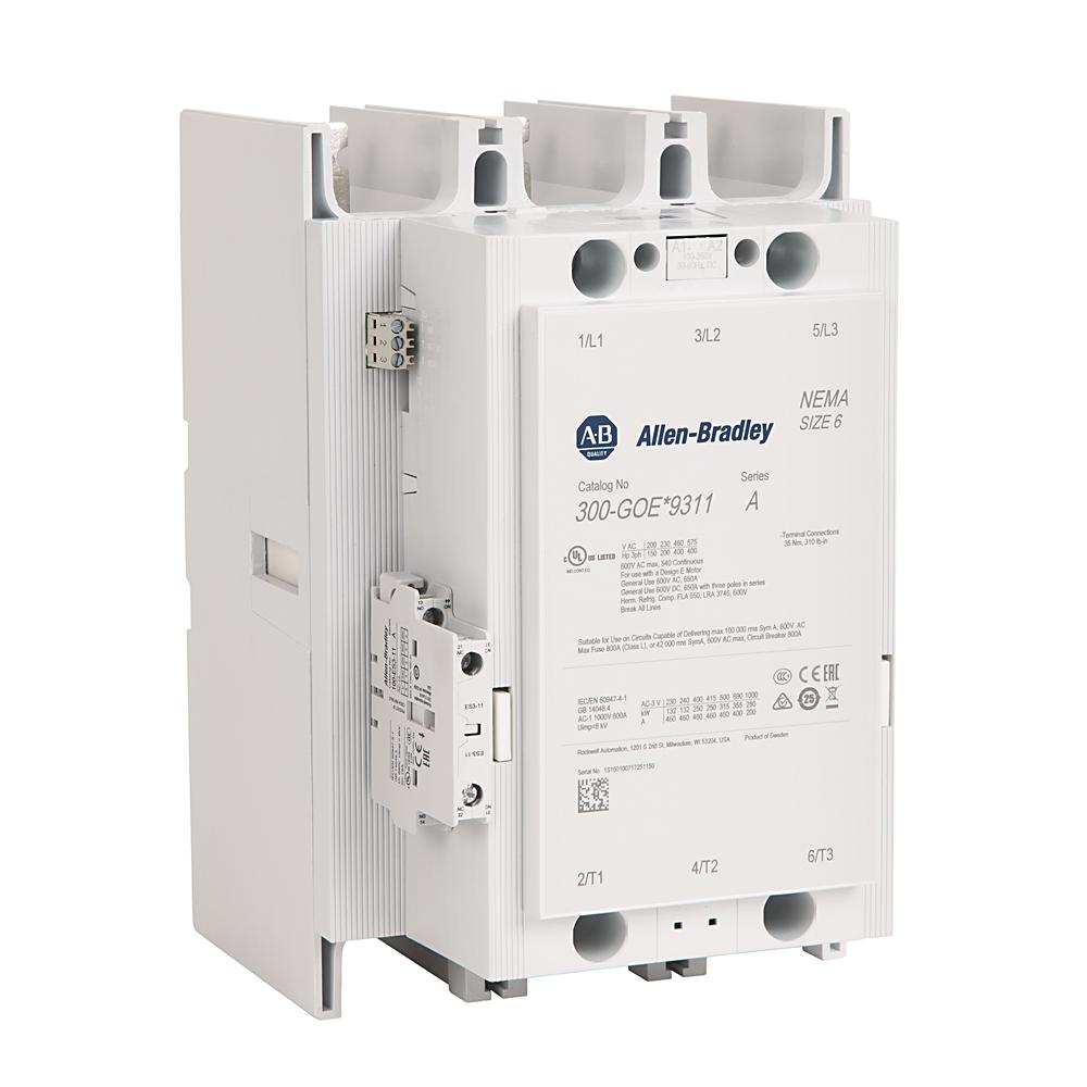 Allen-Bradley 300-GOED9311