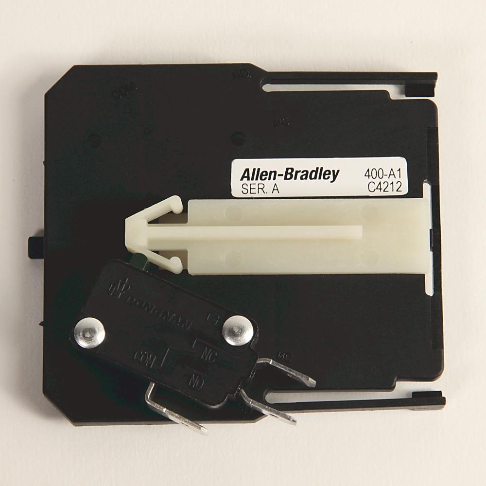 Allen-Bradley400-A1